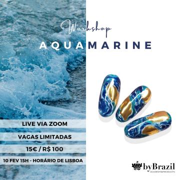 Workshop AquaMarine
