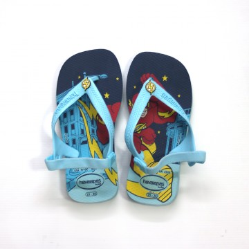 Havaiana Flash