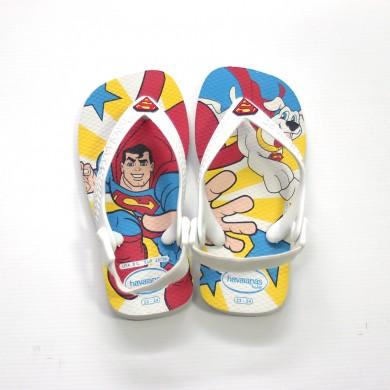 Havaiana Super-Homem