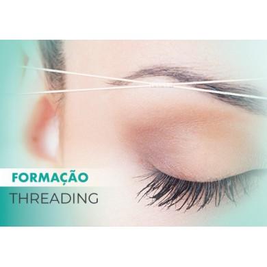 Formação Técnica Threading