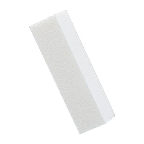 Bloco Branco