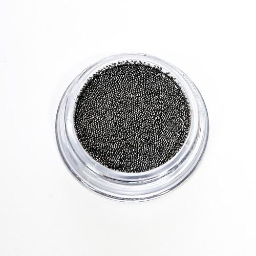 Caviar Cinza 0,4mm