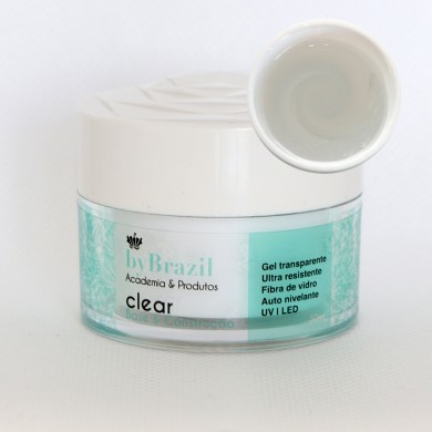 Gel Clear 30ml
