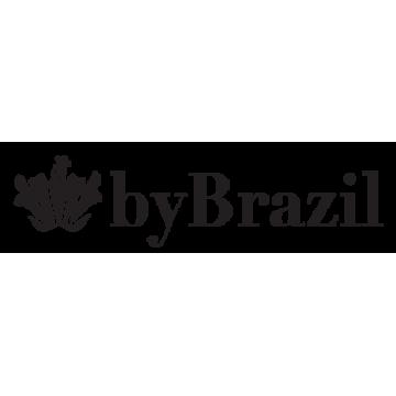 byBrazil